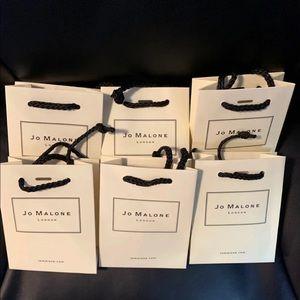 Jo Malone Gift Bag